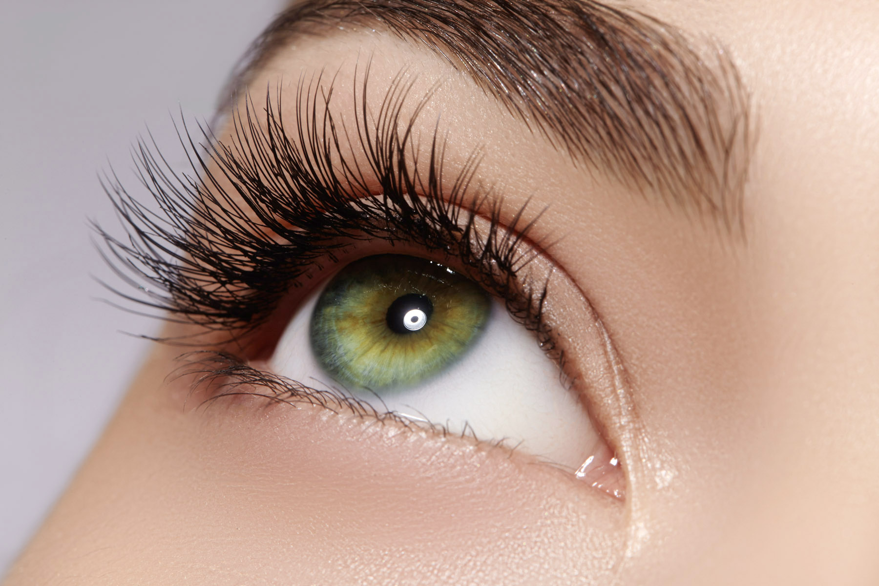 BrowHenna-lash-tint-calgary-CinnamonGirlClinic